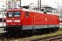 "AEG 21566 - DB AG ""112 145-8"" 25.05.1999 - Leipzig, HauptbahnhofOliver Wadewitz"