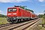 "AEG 21566 - DB Regio ""112 145-8"" 12.07.2014 - bei Kiel-MeimersdorfJens Vollertsen"