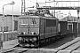 """LEW 14766 - DR """"250 006-4"""" 07.08.1988 - GolßenWolfram Wätzold"""