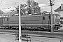 "LEW 14772 - DR ""250 012-2"" 08.08.1988 - NeustrelitzWolfram Wätzold"