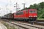 """LEW 14773 - DB Schenker """"155 013-6"""" 14.06.2012 - Köln-GrembergRalf Lauer"""