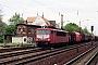 "LEW 14775 - DB Cargo ""155 015-1"" 29.04.2003 - Leipzig-StötteritzOliver Wadewitz"