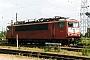 "LEW 14775 - DB Cargo ""155 015-1"" 24.05.2003 - GroßkorbethaDaniel Berg"