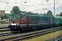 "LEW 14781 - DB AG ""155 021-9"" 04.04.1997 - TorgauWolfram Wätzold"