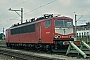 """LEW 15493 - DB Cargo """"155 042-5"""" __.__.200x - VenloJan van Zijtfeld"""