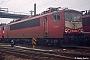 "LEW 15497 - DB AG ""155 046-6"" 05.10.1996 - Dresden-Friedrichstadt, BetriebswerkStefan Sachs"