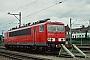 "LEW 15506 - Railion ""155 055-7"" __.__.200x - VenloJan van Zijtfeld"