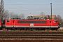 "LEW 15756 - MEG ""710"" 16.02.2015 - Leipzig-SchönefeldDaniel Berg"