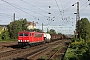 "LEW 15758 - DB Schenker ""155 061-5"" 28.08.2011 - Leipzig-MockauDaniel Berg"