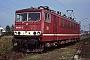 """LEW 15764 - DB AG """"155 067-2"""" 23.09.1998 - EngelsdorfMarco Osterland"""