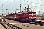 "LEW 15765 - DR ""250 068-4"" 21.07.1979 - Leipzig, HauptbahnhofBart van t Grunewold"