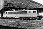 """LEW 16101 - DR """"250 025-4"""" 30.04.1987 - Karl-Marx-Stadt, HauptbahnhofWolfram Wätzold"""