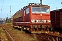 "LEW 16109 - DR ""250 033-8"" 22.07.1989 - ZwickauMarco Osterland"