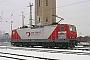 """LEW 16323 - DR """"212 001-2"""" 22.03.1983 - Halle (S)Hans-Peter Waack"""