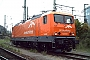 "LEW 16323 - EKO ""143 001"" 24.05.2008 - Dresden, HauptbahnhofMarco Osterland"