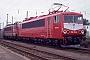 "LEW 16331 - DB AG ""155 071-4"" 06.06.1995 - Leipzig-PlagwitzMarco Osterland"
