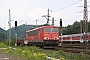 "LEW 16337 - Railion ""155 077-1"" 10.06.2008 - Hagen-HengsteyIngmar Weidig"