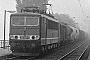 """LEW 16445 - DR """"250 099-9"""" 15.09.1982 - KönigsteinWolfram Wätzold"""