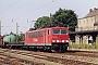 "LEW 16455 - DB Cargo ""155 109-2"" 06.08.2003 - Leipzig-WiederitzschOliver Wadewitz"