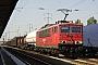 """LEW 16706 - DB Schenker """"155 115-9"""" 19.07.2014 - Berlin-SchönefeldAlex Huber"""