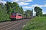 "LEW 16725 - DB Schenker ""155 134-0"" 02.06.2015 - OberlungwitzFelix Bochmann"