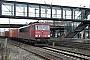 """LEW 16726 - Railion """"155 135-7"""" 28.03.2008 - Mainz-BischofsheimRalf Lauer"""