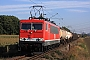 "LEW 16727 - MEG ""706"" 30.09.2013 - BenkendorfNils Hecklau"
