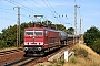 "LEW 16728 - LEG ""250 137-7"" 22.07.2016 - SaarmundNorman Gottberg"