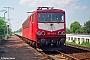 "LEW 16733 - DB AG ""155 142-3"" 28.05.1995 - Dresden-CottaStefan Sachs"