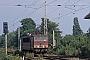 """LEW 16738 - DR """"250 147-6"""" 17.08.1991 - Berlin-FriedrichshagenIngmar Weidig"""