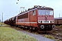 "LEW 16753 - DR ""250 162-5"" 14.09.1989 - NeukieritzschMarco Osterland"