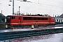 """LEW 17193 - DR """"250 237-5"""" 24.07.1991 - Leipzig, HauptbahnhofErnst Lauer"""