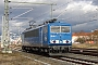 "LEW 17194 - IntEgro ""155 045-9"" 29.01.2015 - Dessau, HauptbahnhofStefan Kunath"