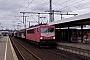 "LEW 17194 - Railion ""155 238-9"" 25.03.2004 - FuldaMario Fliege"