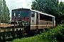 """LEW 17198 - DB AG """"155 242-1"""" 29.06.2002 - Dessau, AusbesserungswerkSteffen Hennig"""