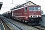 "LEW 17511 - SOB ""250 252-4"" 30.05.1994 - Schindellegi-FeusisbergGunnar Meisner"