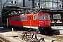 "LEW 17513 - DB Cargo ""155 254-6"" 01.04.2003 - Leipzig, HauptbahnhofOliver Wadewitz"