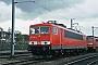 "LEW 17524 - Railion ""155 250-4"" __.__.200x - VenloJan van Zijtfeld"