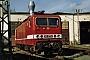 """LEW 17734 - DB Regio """"143 077-6"""" __.__.200x - NürnbergNorbert Förster"""