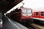 """LEW 17735 - DB Regio """"143 078-4"""" 12.06.2002 - Mannheim, HauptbahnhofOliver Wadewitz"""