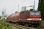 """LEW 17736 - DB Regio """"143 079-2"""" 27.05.2001 - Leipzig, Bayerischer BahnhofMartin Pfeifer"""