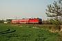 "LEW 17736 - DB Regio ""143 079-2"" 05.05.2006 - ZehmaTorsten Barth"