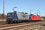 "LEW 17736 - RBH Logistics ""120"" 26.06.2012 - Leipzig-Wiederitzsch Daniel Berg"