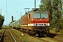 "LEW 17738 - DR ""243 081-7"" 08.09.1989 - Leipzig-GroßdeubenMarco Osterland"