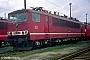 "LEW 17864 - DB AG ""155 174-6"" 23.03.1997 - Senftenberg, BetriebswerkStefan Sachs"