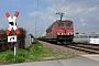 """LEW 17872 - DB Schenker """"155 182-9"""" 13.04.2014 - Dresden-StetzschThomas Salomon"""