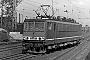 "LEW 17878 - DR ""250 188-0"" 28.05.1988 - HoyerswerdaWolfram Wätzold"