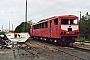"""LEW 17904 - DB Cargo """"155 245-4"""" 21.05.2004 - Cottbus, ehem. WagenwerkSteffen Hennig"""