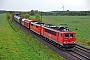 "LEW 17905 - DB Schenker ""155 246-2"" 13.05.2013 - RamelslohJens Vollertsen"
