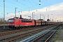 "LEW 18179 - DB Schenker ""155 194-4"" 26.11.2012 - StralsundAndreas Görs"